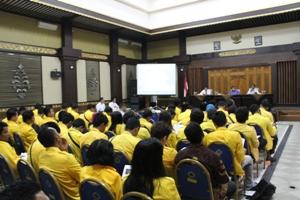 KKL Univ Pancasakti 1_edit