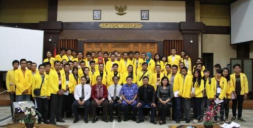 KKL Univ Pancasakti 2_edit