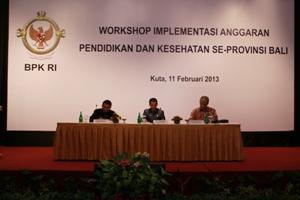 workshop dinkes 1_edit