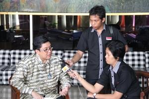 media visit 2_edit