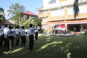 UPACARA HUT RI 1 17 OKT 2013_resize