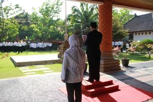 upacara hari pahlawan resize