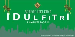 Poster Ucapan Selamat Idul Fitri_web2