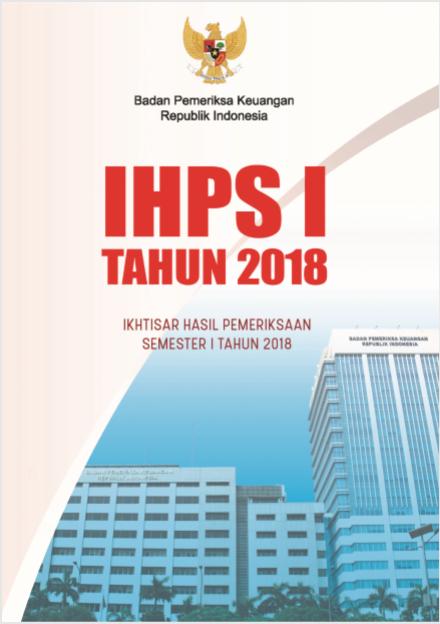 ihps_i_2018