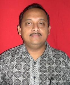 I Putu Wisudhantara