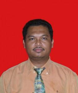 Paula Henry Simatupang