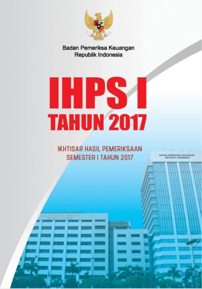 ihps_i_2017