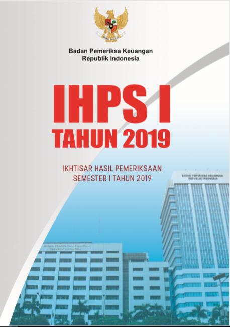 ihps_i_2019