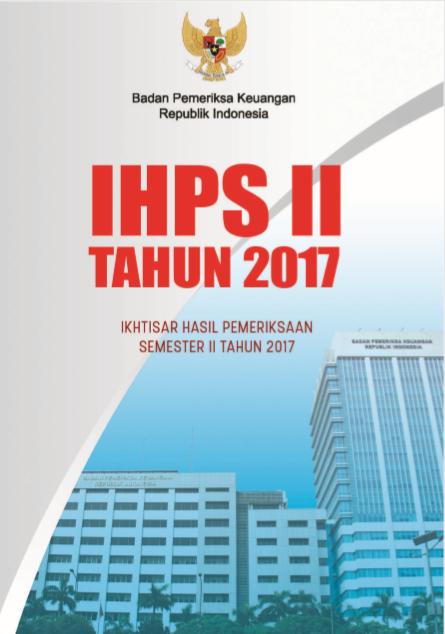 ihps_ii_2017